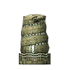 [Guía] Guía de trofeos - Shadow of the Colossus
