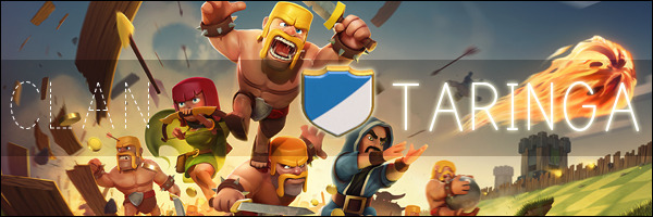(Aporte) Clash of Clans android apk MEGA