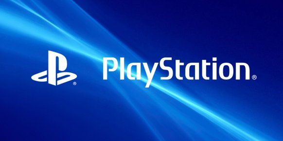 [Noticia] PlayStation 4: ¿Nombre en Clave Orbis?
