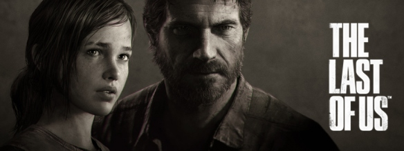 [N] The Last of Us: La historia más larga hecha por N. Dog.