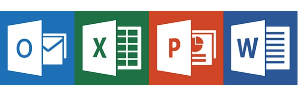 Office 2013: vale la pena? disponible beta