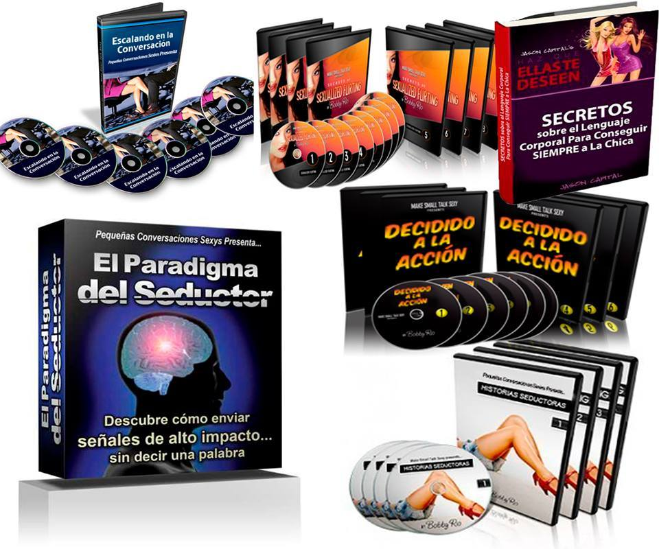 Hipnosis mejorar de sexo masculino male enhancement and enlargement hypnosis - 2 1