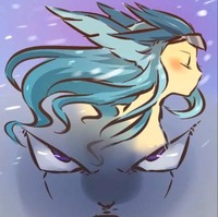 #Pokemon #Articuno  mi sexto pokemon :grin: