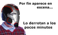 #Jajaja 