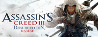Si todo sale bien, para la noche esta el Assassins Creed 3 para descargar en la pgina. Mientras tanto vayan bajando el Black O...
