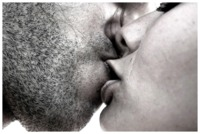 #Love #Beso  An act that could change a single life An act that could spiral out of control a gateway drug to love It was just a...