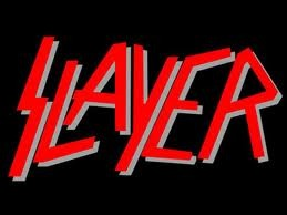 Slayer Imagenes