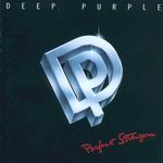 [Discografía] - Deep Purple
