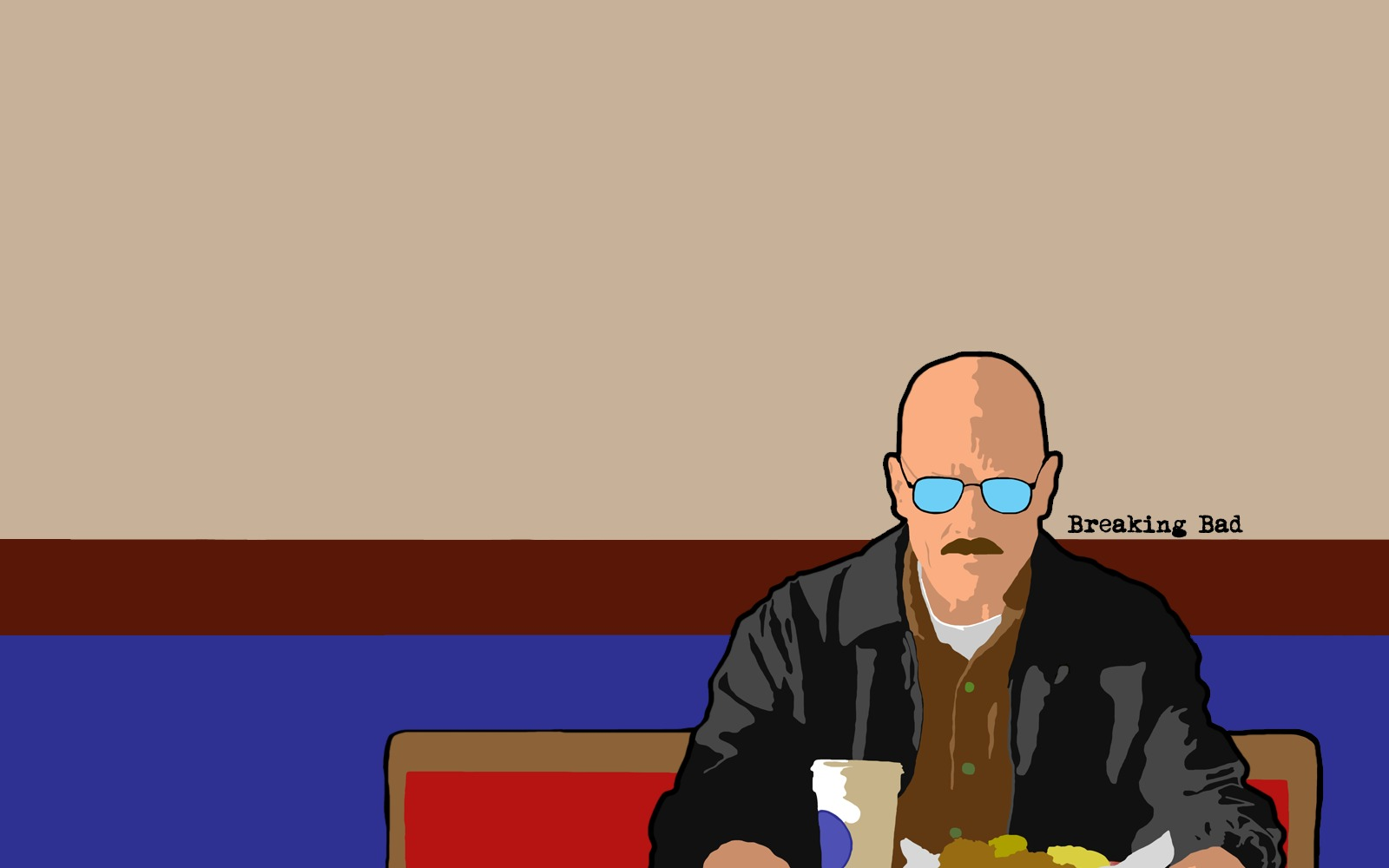 wallpapers de breaking bad mas de 50 (te encantaran)