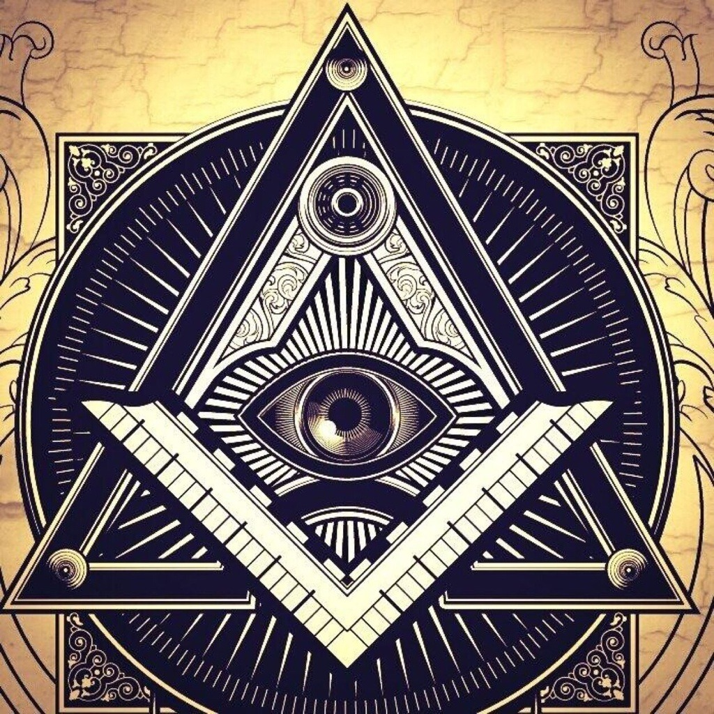 illuminati conclusion 2018-7-17  the beatles were an illuminati creation  is this an admission that they also served the illuminati conclusion i bought all the beatles albums when i.