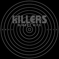 #Actualizacion #RockandMetal  Agregado a la Discografia  2013 - Direct Hits (Deluxe Edition)  The Killers Discografia | Edicione...