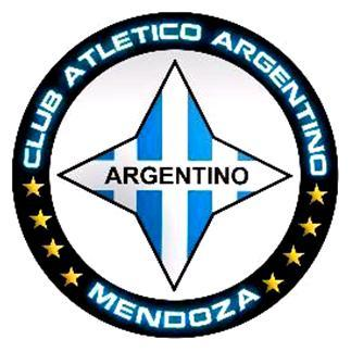 Argentino B 2013-2014 - Descensos, Ascensos e Invitados