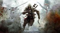 Assassin's Creed III durar entre 20 y 25 horas, algo ms de dos horas sern para las batallas navales.