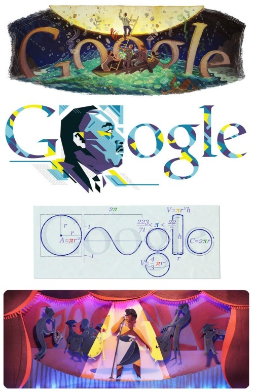 how to turn off google doodles