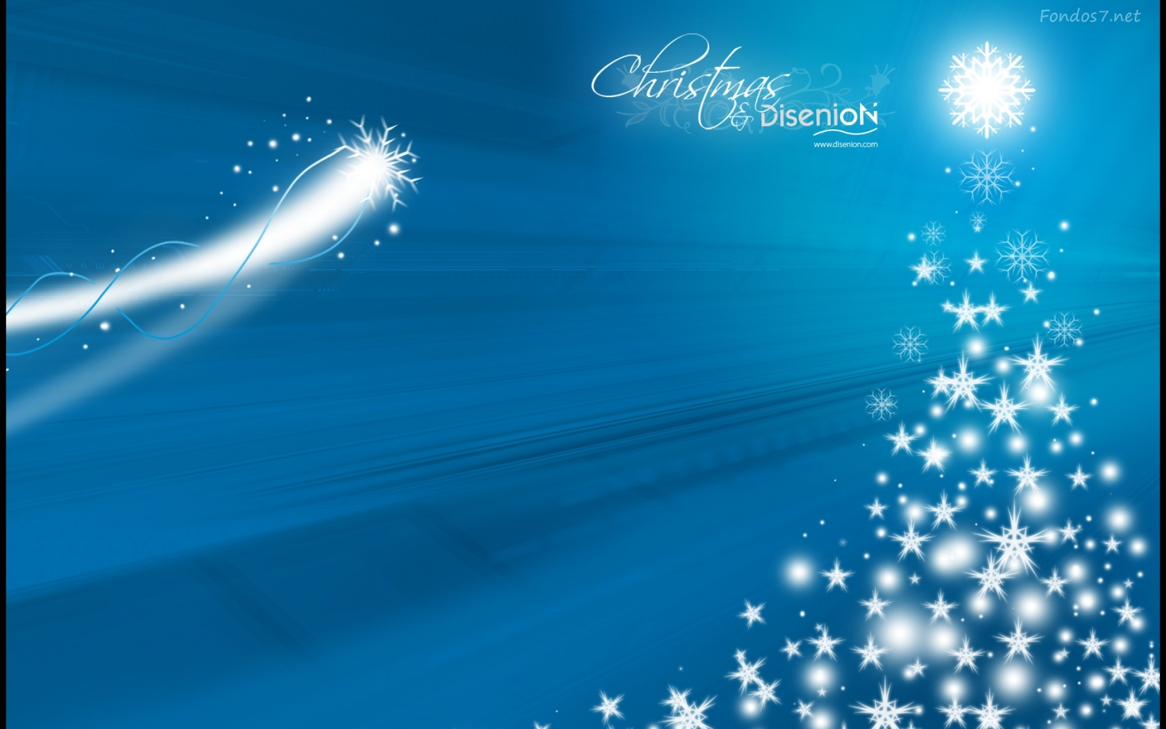 wallpapers christmas imagenes navidenos - photo #15