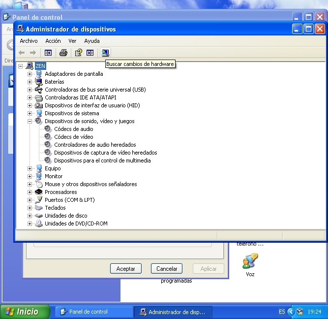 Windows Xp Service Pack 3 Bluetooth Driver Download