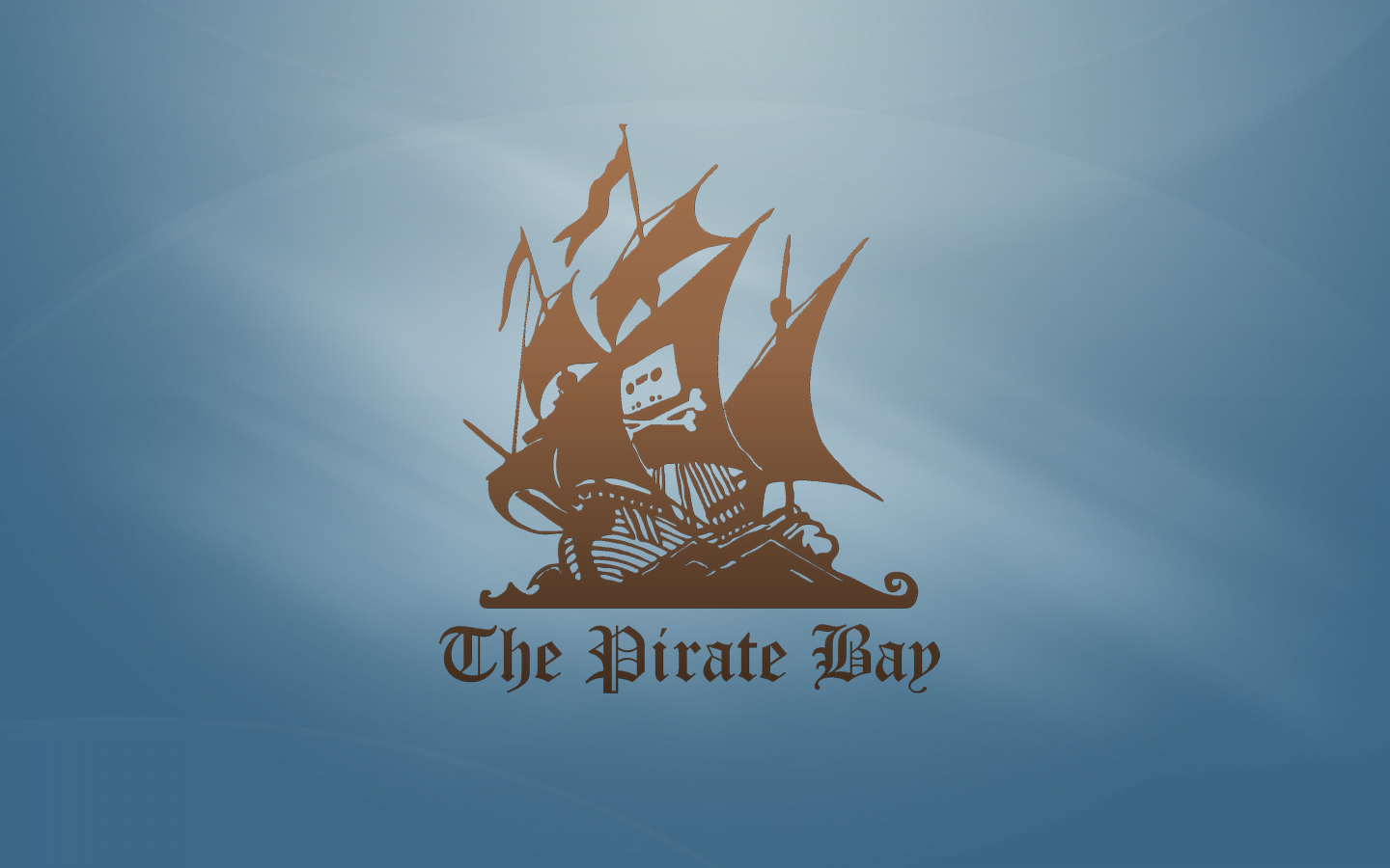 Pirate bay exposed picture