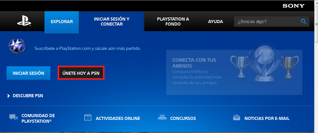 Codigos Ps Plus Gratis Unifeed Club