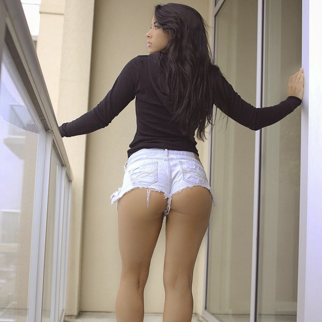 holguin asian girl personals Dating asian women 874 likes looking for asian girls to date check out this page.
