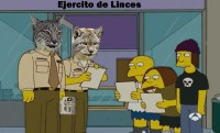 El ejercito de linces te recluta   https://www..facebook.com/groups/294646757652109/